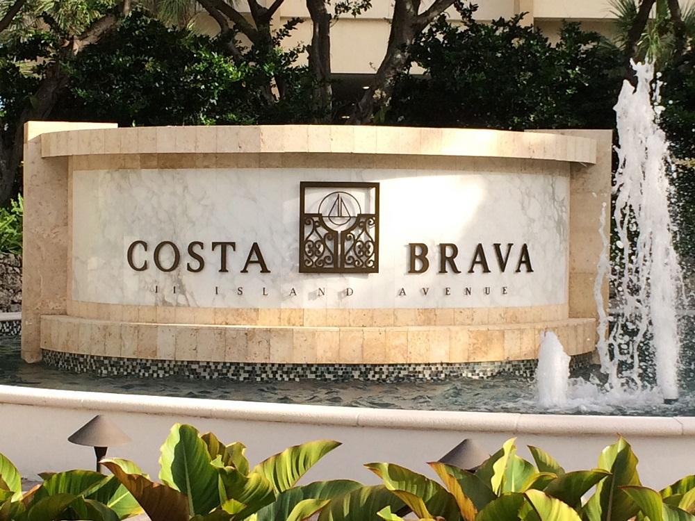 Costa Brava - Image 1