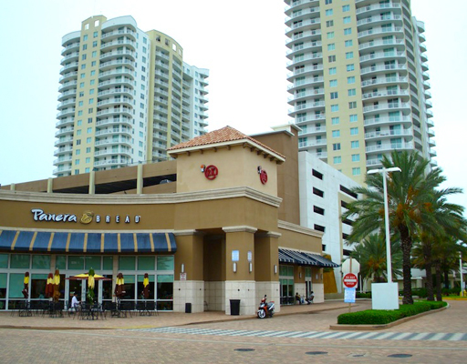 Duo Hallandale Beach Condos For Sale And Rent Bogatov