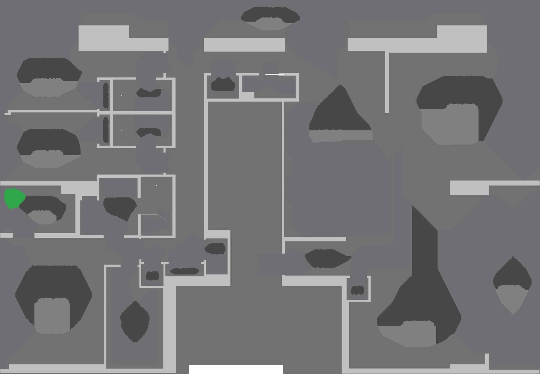 ECHO Brickell - Floorplan 4