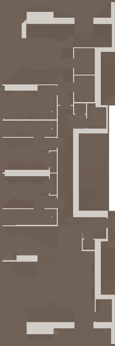 ECHO Brickell - Floorplan 9