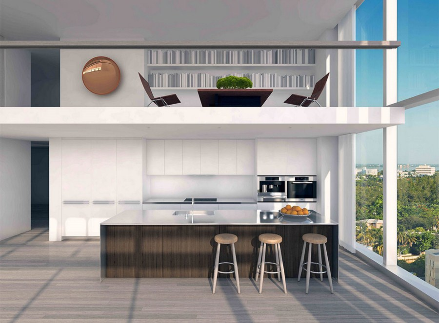 Edition Miami Beach Residences - Image 3