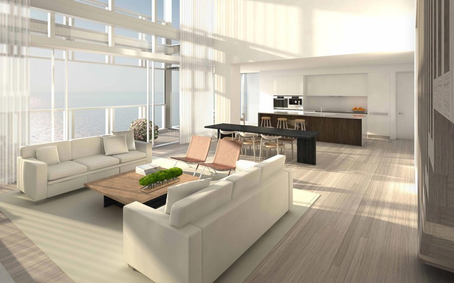 Edition Miami Beach Residences - Image 4