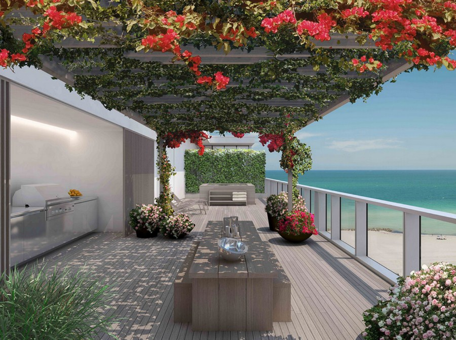 Edition Miami Beach Residences - Image 5