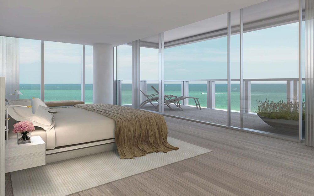 Edition Miami Beach Residences - Image 2