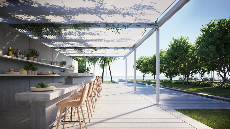 Eighty Seven Park - Image 5