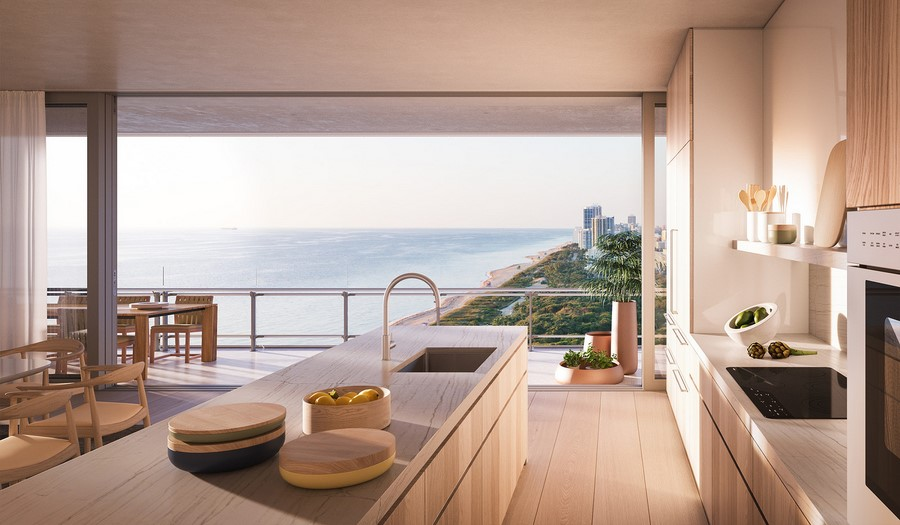 Eighty Seven Park - Image 8