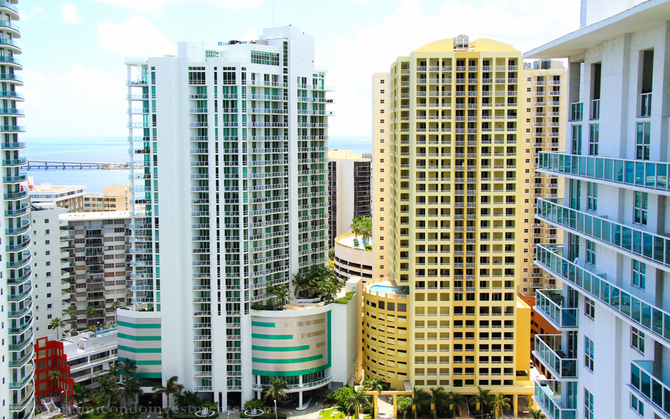 Emerald At Brickell - Image 6