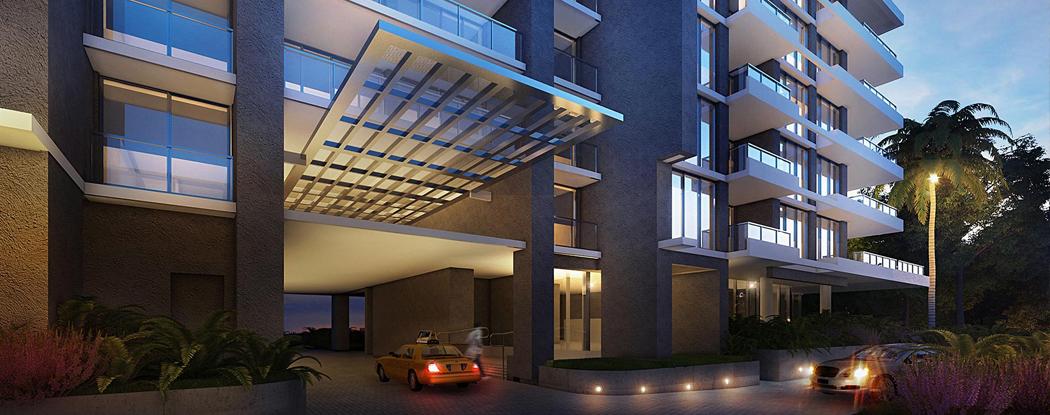 Esplendor Bay Hotel - Image 5