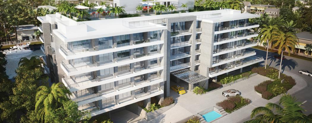 Esplendor Bay Hotel - Image 2