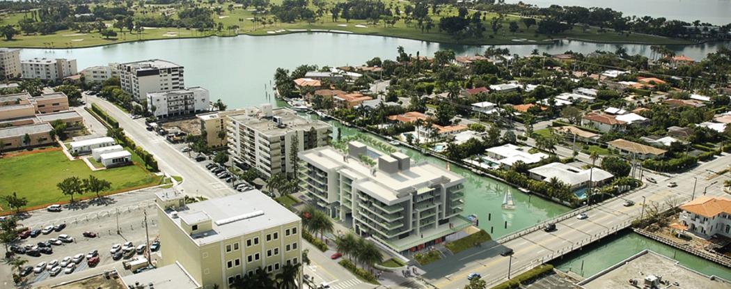 Esplendor Bay Hotel - Image 3