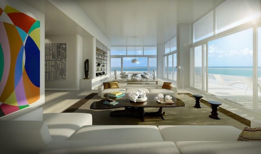 Faena House - Image 10