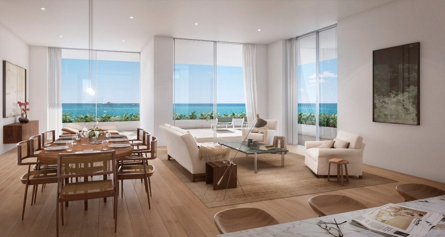 Fasano Hotel and Residences at Shore Club - Image 7