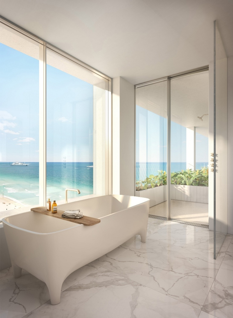 Fasano Hotel and Residences at Shore Club - Image 9