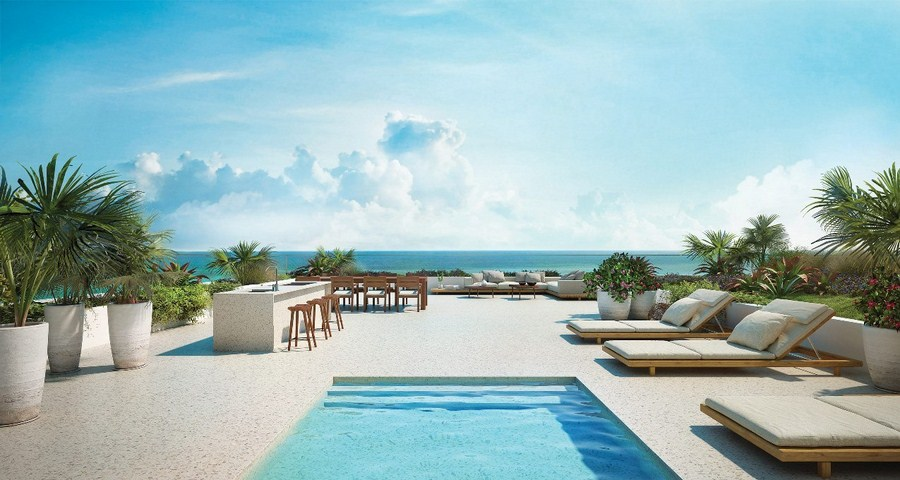 Fasano Hotel and Residences at Shore Club - Image 4