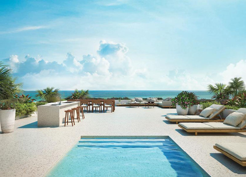Fasano Shore Club - Image 17
