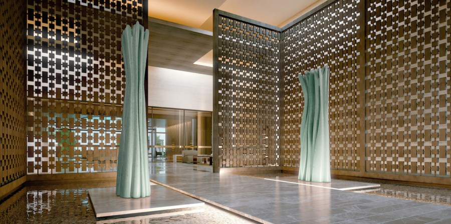 Fendi Chateau Residences - Image 8