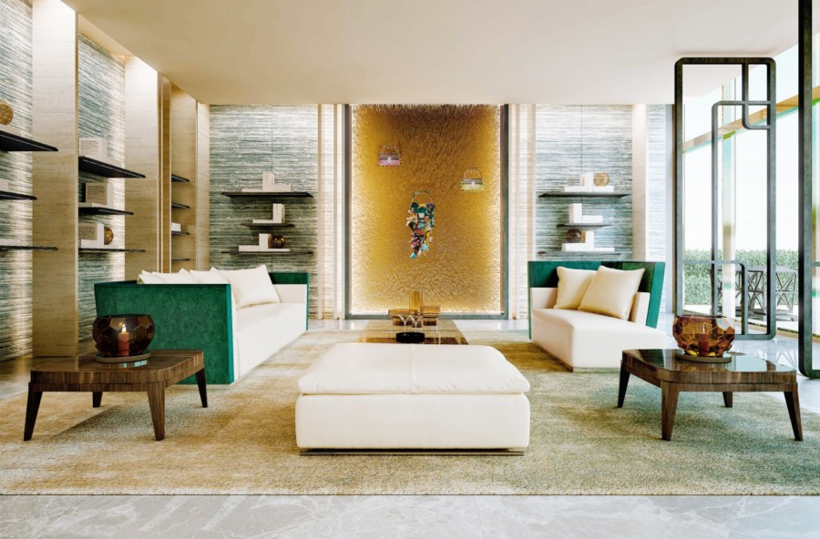 Fendi Chateau Residences - Image 10