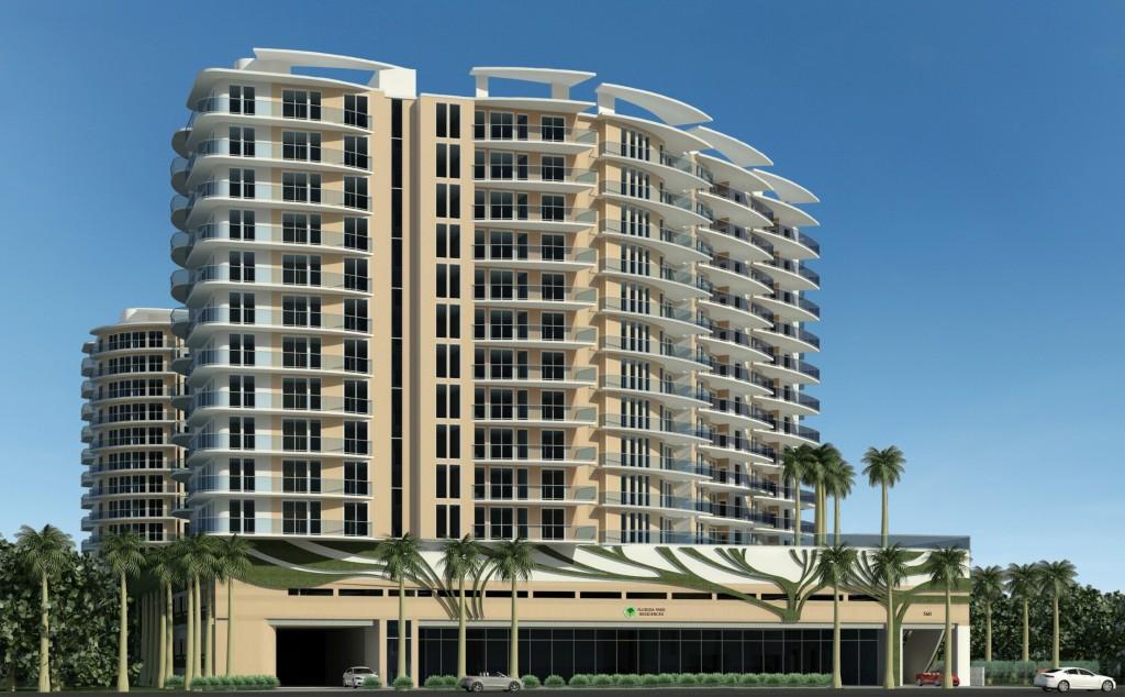 Florida Park Residences - Image 1