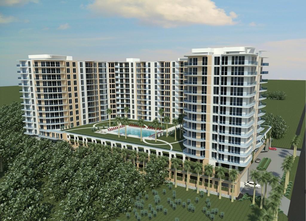 Florida Park Residences - Image 3