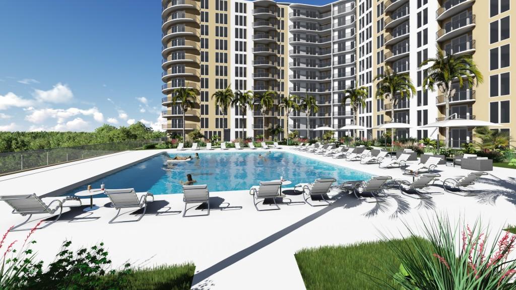 Florida Park Residences - Image 4