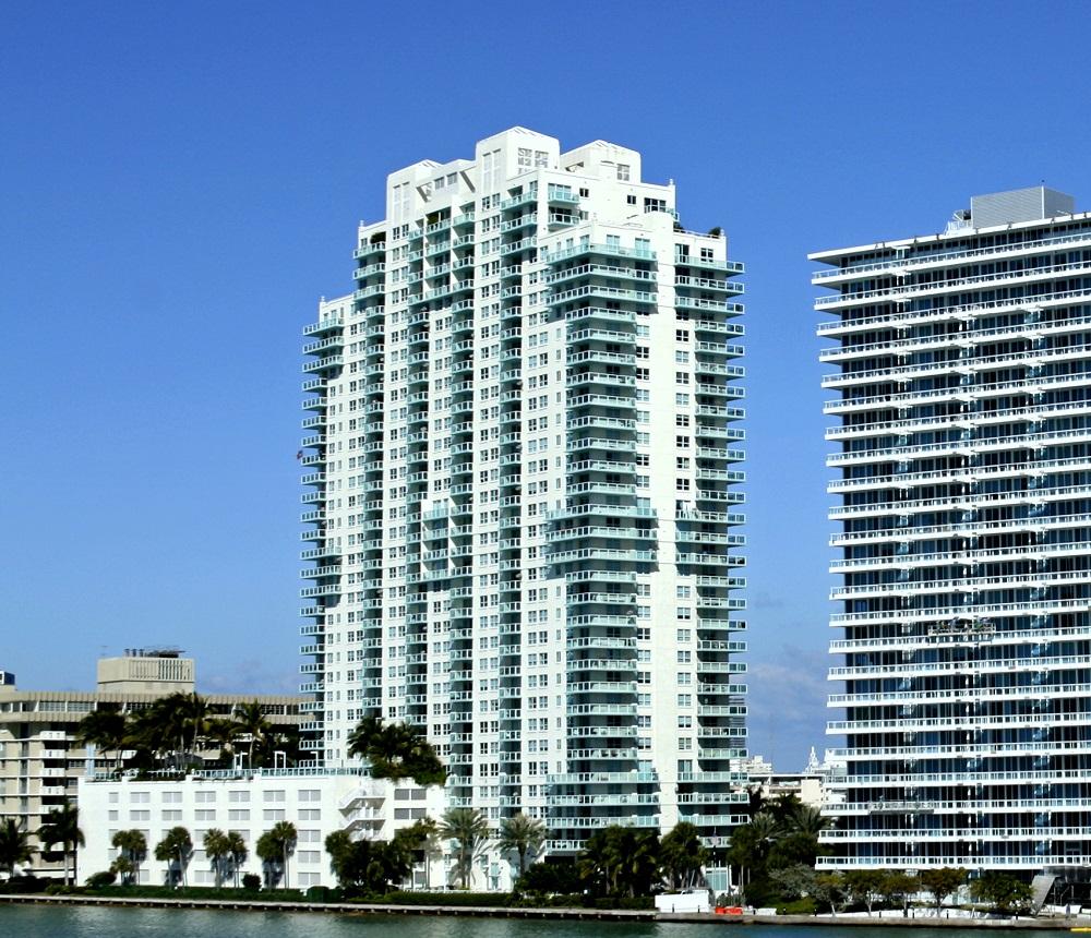 Floridian - Image 1