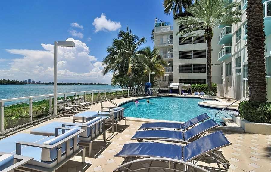 Floridian - Image 2