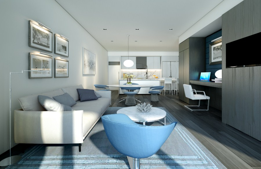 Gale Boutique Residences - Image 7