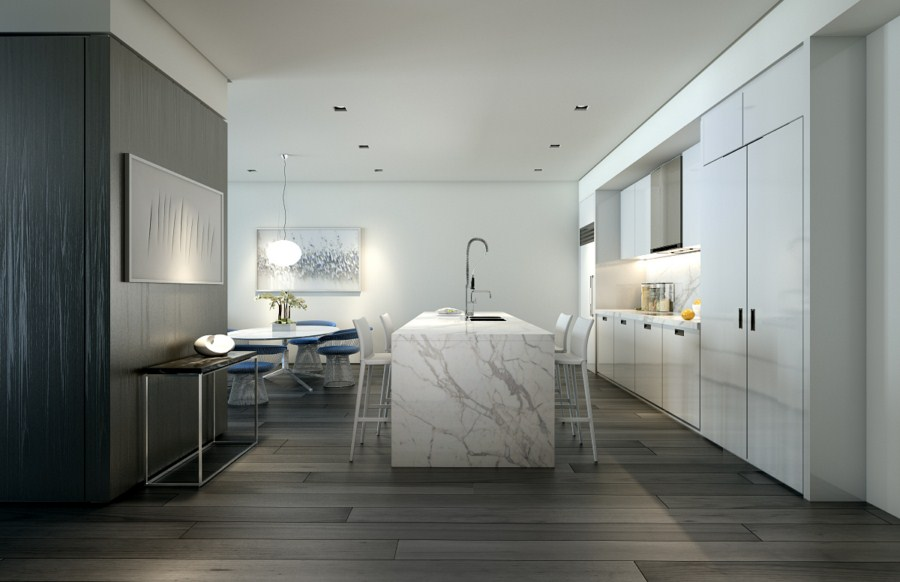 Gale Boutique Residences - Image 9
