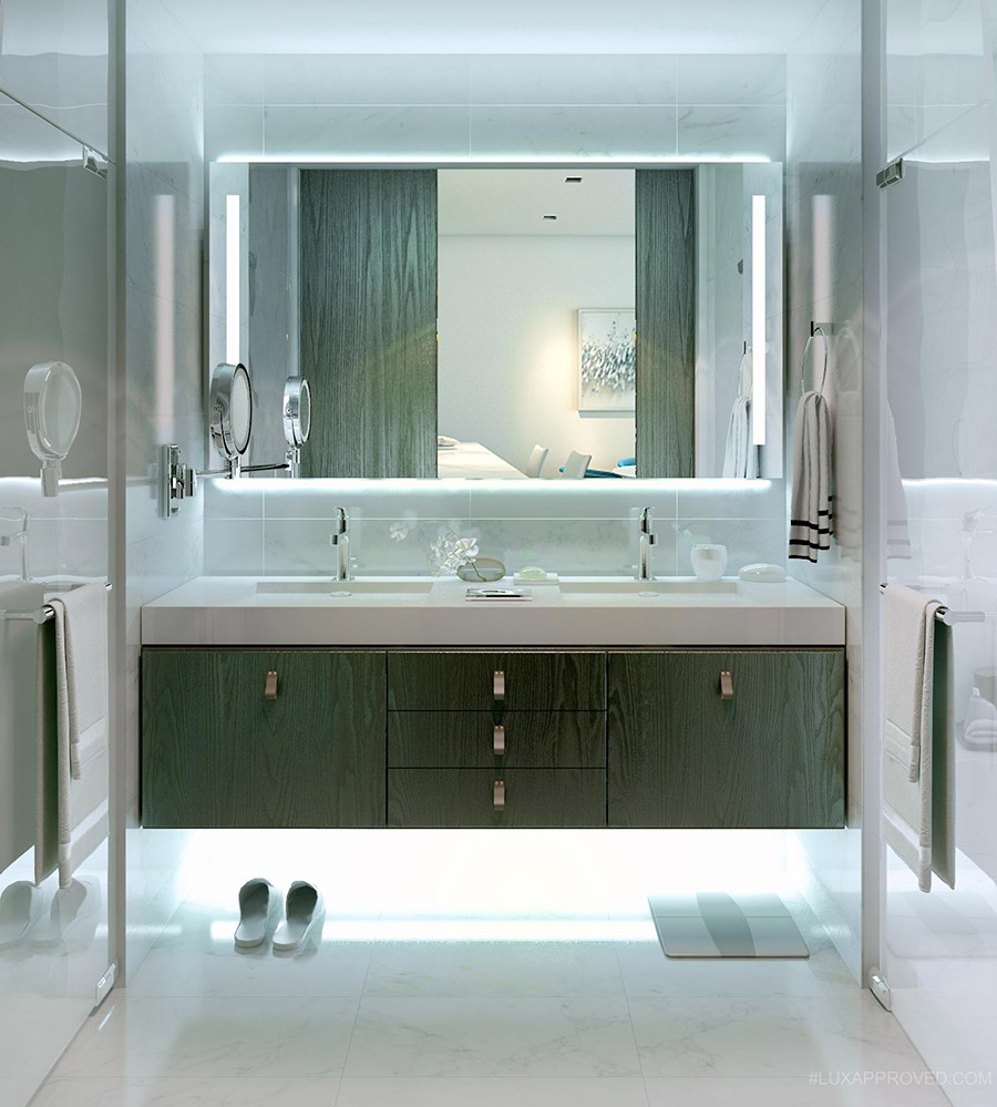 Gale Boutique Residences - Image 10