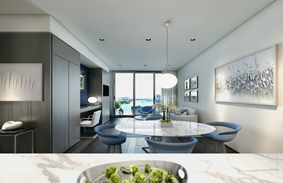 Gale Boutique Residences - Image 13