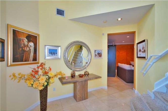 Golden Gate Estates - Image 3