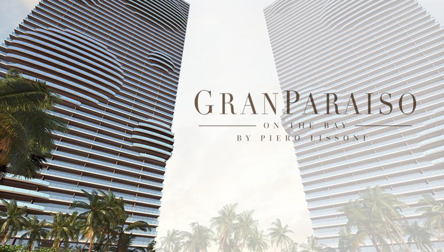Gran Paraiso - Image 4