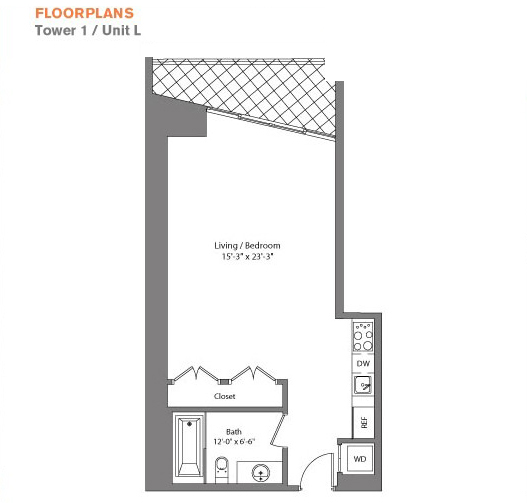 ICON - Floorplan 10