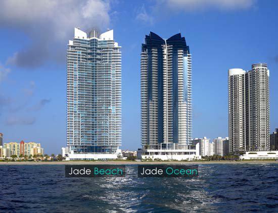 Jade Beach - Image 2