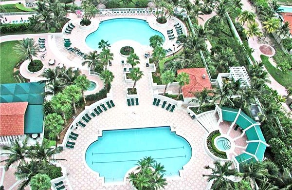 L Hermitage 1 Fort Lauderdale