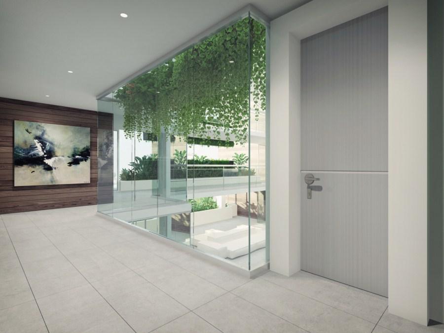 Le Jardin - Image 2