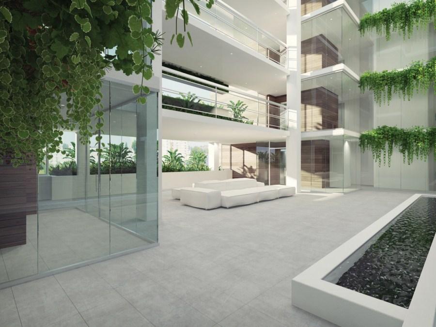 Le Jardin - Image 5
