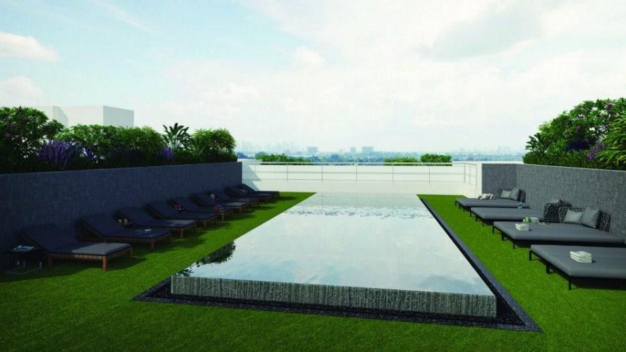 Le Jardin - Image 12