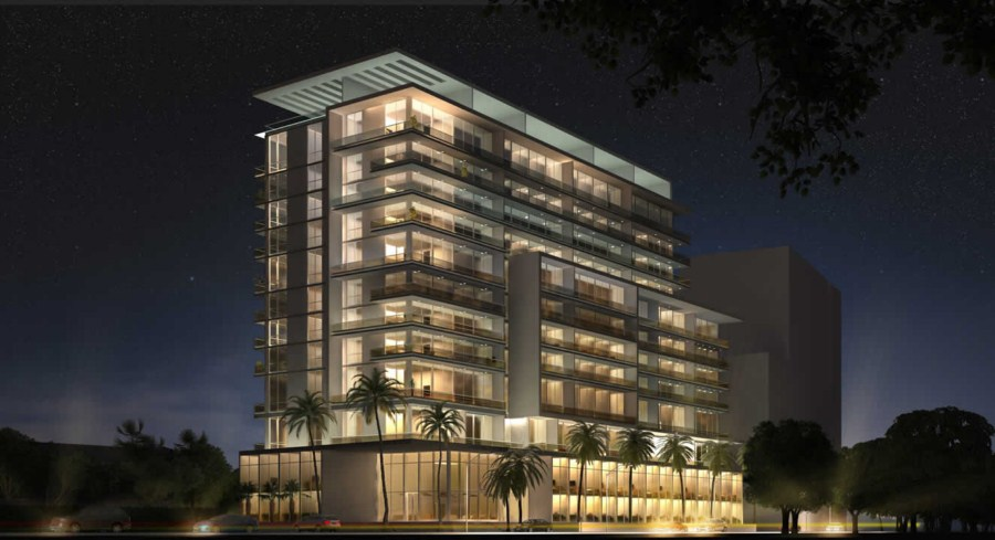 Le Parc At Brickell - Image 3