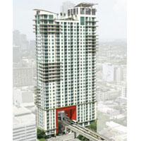 Loft Downtown II