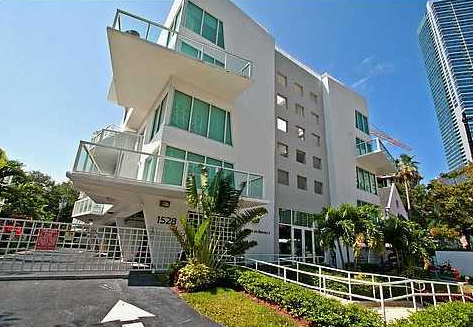 Lofts On Brickell - Image 3