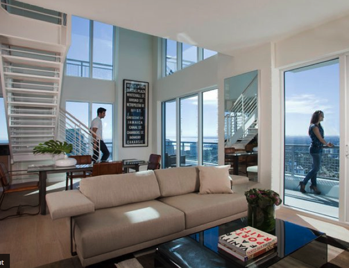 Lofts On Brickell - Image 5