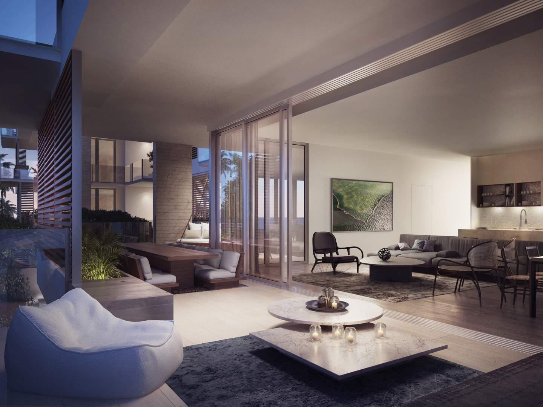 Louver House - Image 3