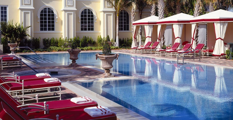 Mansions at Acqualina - Image 18
