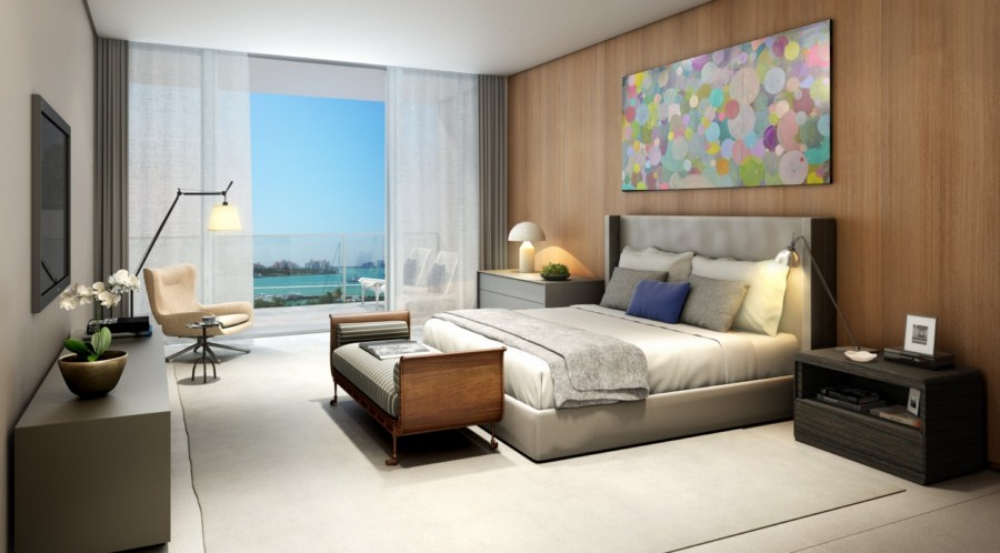 Marea South Beach Miami Beach