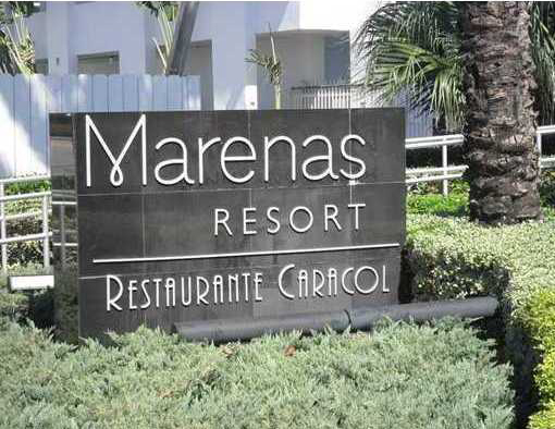Marenas Resort - Image 2