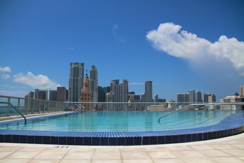 Marina Blue - Image 5