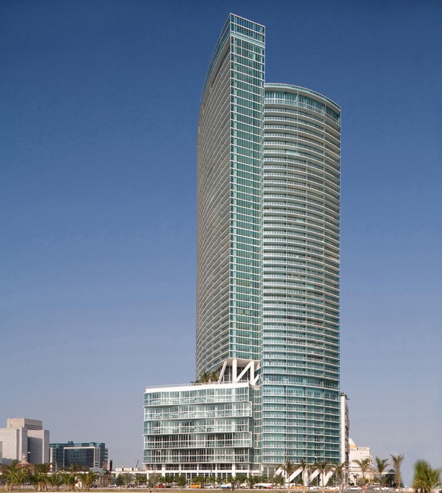 Marina Blue Miami Condos For Sale And Rent Bogatov Realty