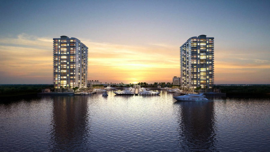 The Reserve at Marina Palms - Image 4