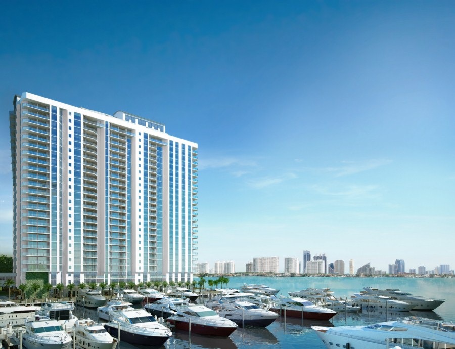 The Reserve at Marina Palms - Image 6